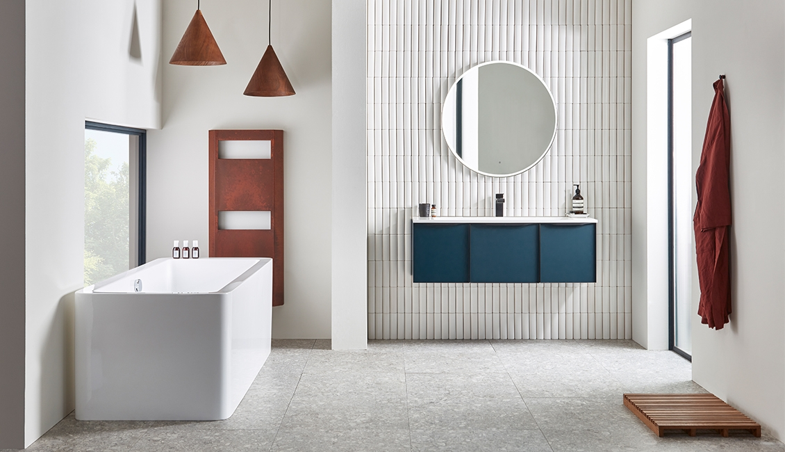 Tailormade Bathrooms